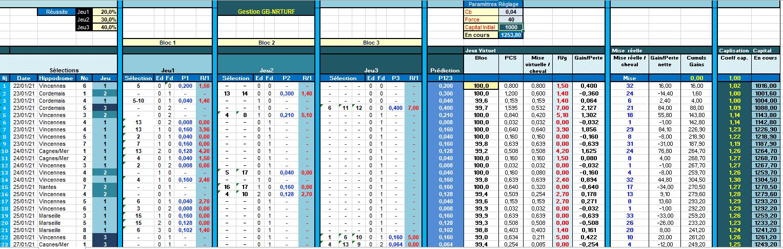 capture d'écran GB NRturf