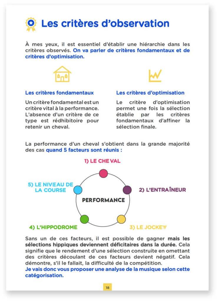 ebook musique page 1